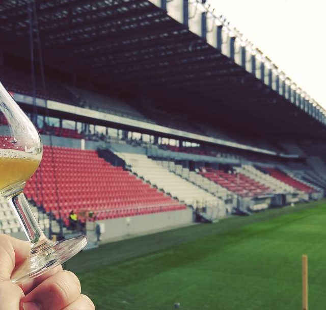 beerweek beerweekfestival beer instabeer beerstagram beerpic piwo piworzemielnicze craftbeer pivohellip