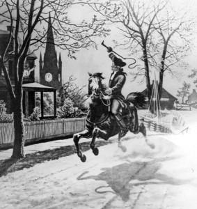 Paul_Revere's_ride