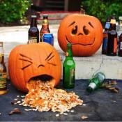 puking_pumpkins-02-560x373