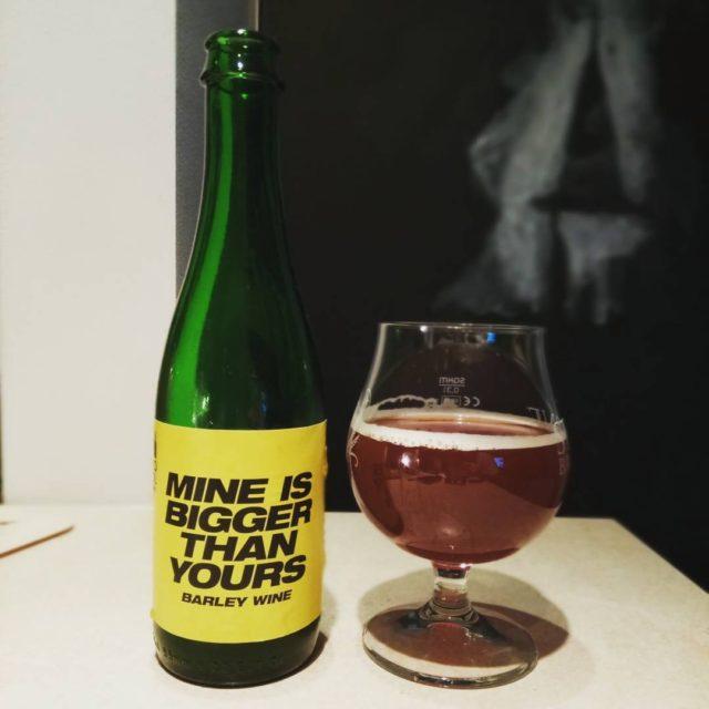 Probably true hoppypanda piworzemieslnicze piwo beerstagram beergram beer birra cervezahellip